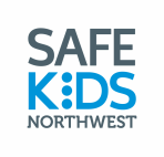 Safe Kids Northwest